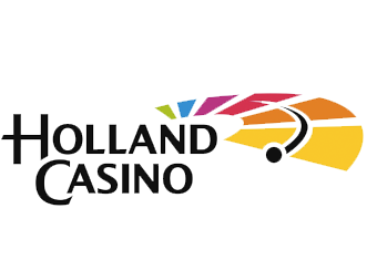 Hollands casino