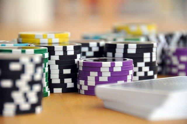 inzetten-poker