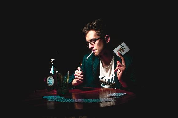 beste poker positie